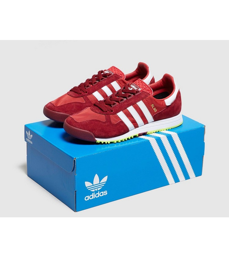 adidas Originals SL 80 Women's