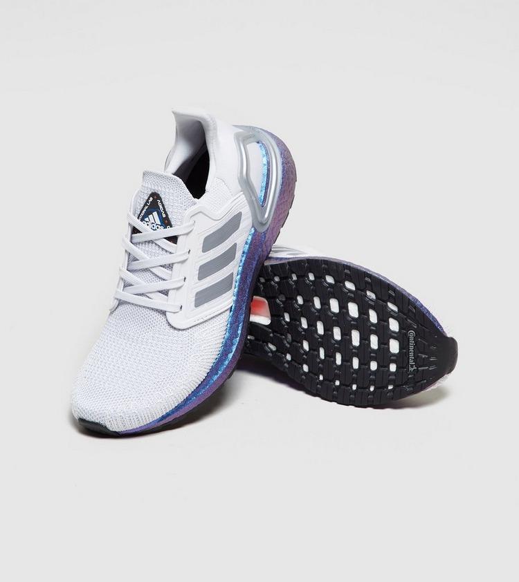 adidas Ultra Boost 20 Women's