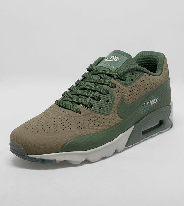 new style 65f31 8f1ac Nike Air Max 90 Ultra Moire