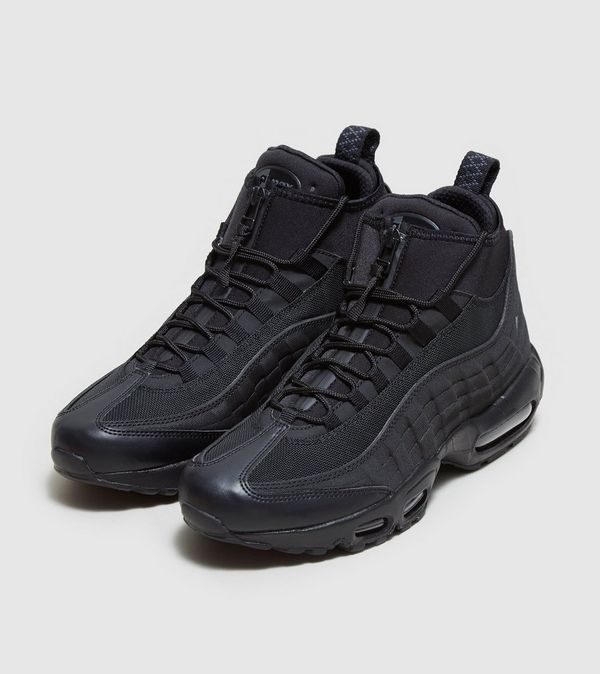 18680800ea Nike Air Max 95 Sneakerboot | Size?