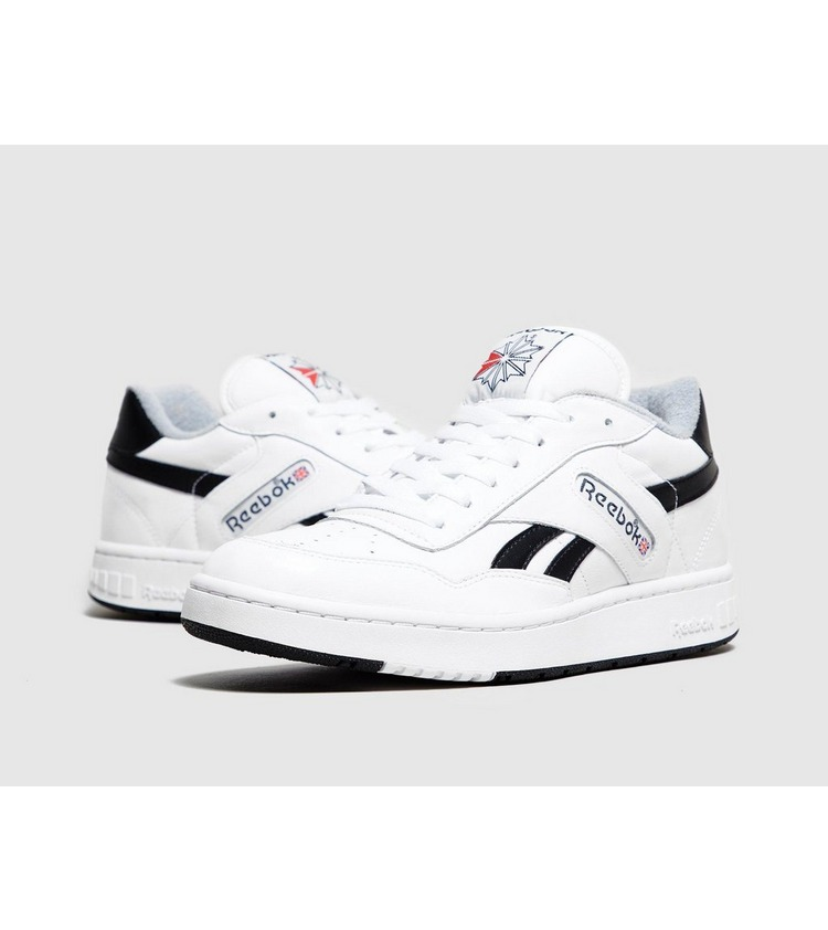 Reebok BB 4000 Low