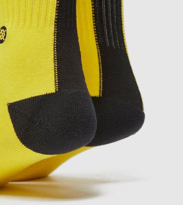 Stance Kill Bill Socks