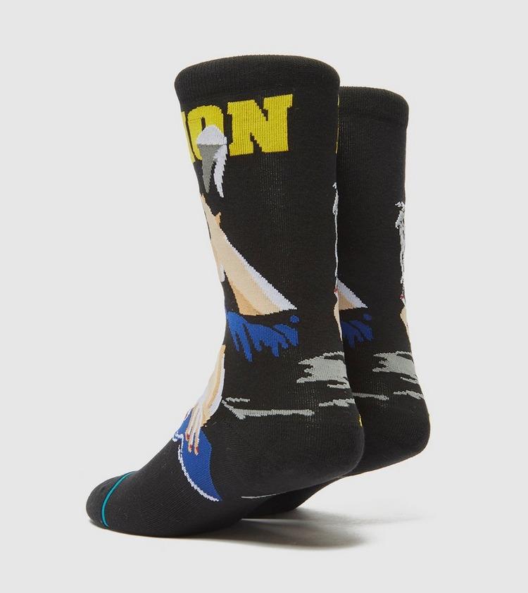 Stance Pulp Fiction Socks