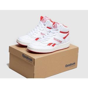 Reebok BB 4600 FV7352 | BSTN Store