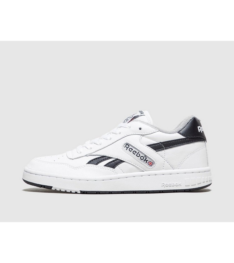 Reebok BB4000 Women's