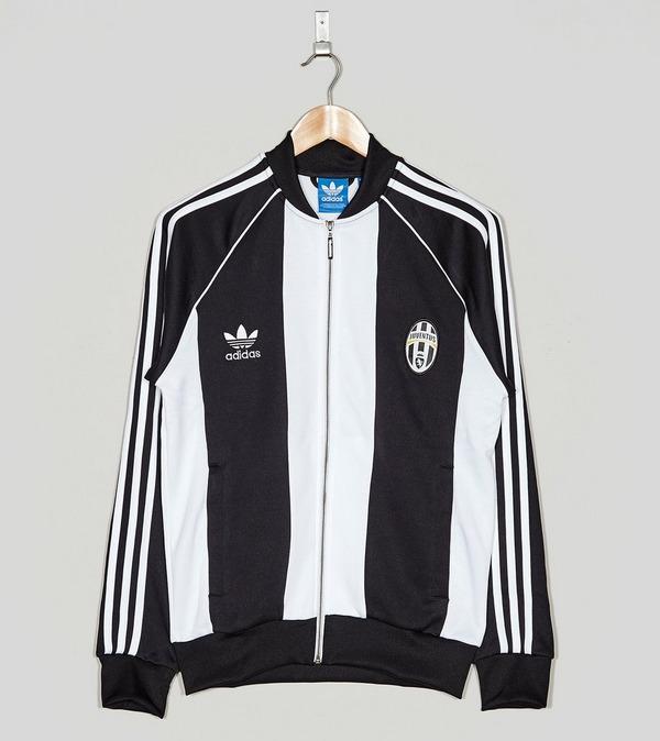 Adidas Superstar Juve