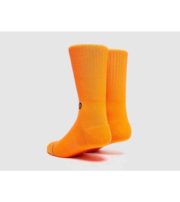 Stance A$AP Ferg Socks