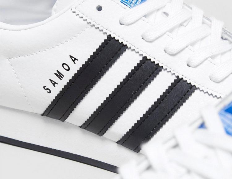adidas Originals Samoa Heren