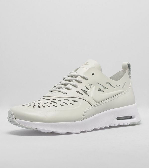 the latest 07211 0ac33 Nike Air Max Thea Joli QS Women s