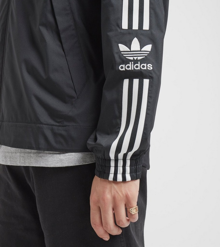 adidas Originals Lock Up Wind Breaker
