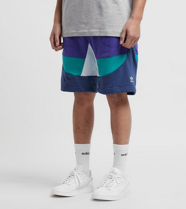 adidas Originals PT3 Shorts