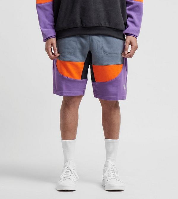 adidas Originals PT3 Shorts