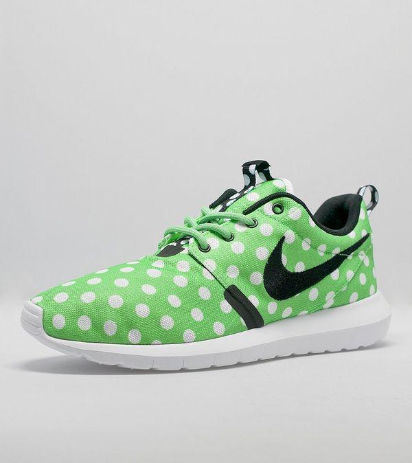 b9c5939796acf Nike Roshe One NM QS  Polkadot Pack