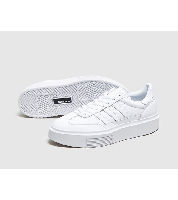 adidas Originals Sleek Super 72 Women's | Size?