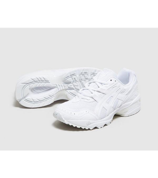 Asics Dame Track sko Butikker I København, Udsalg Asics Dame