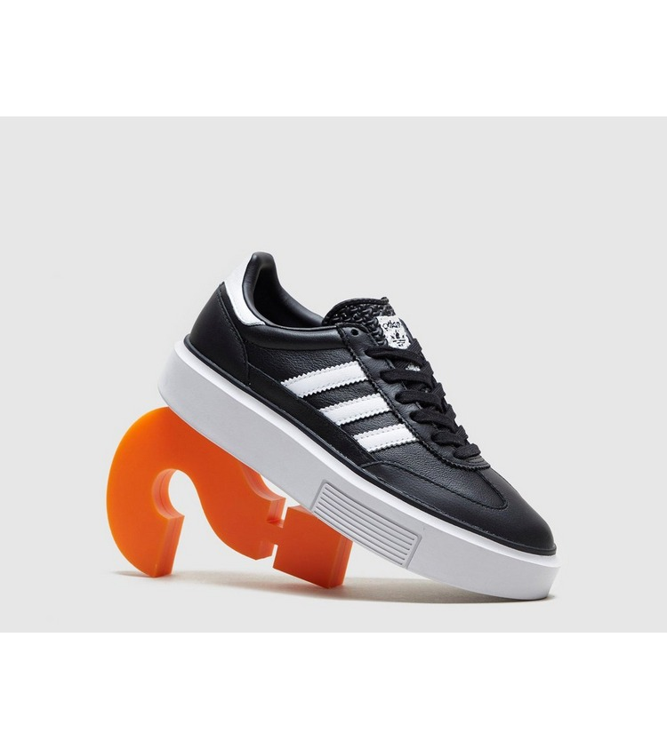 adidas Originals Sleek Super 72 Women's