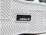 adidas Originals Sleek Super 72 Women's