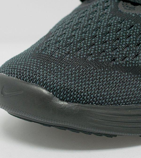 the best attitude 6f96f 8bc92 Nike Lunar Tempo 2
