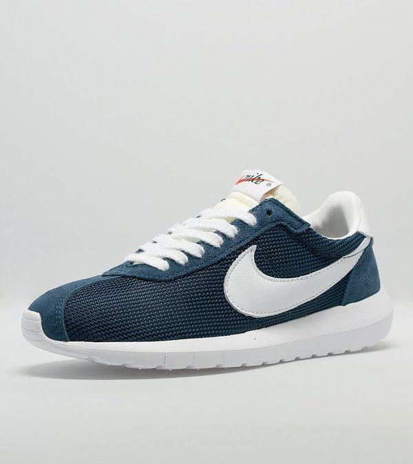 separation shoes edb09 576bd Nike Roshe LD1000 QS Women s