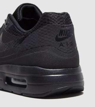 Nike Air Max 1 Ultra Essential | Size?