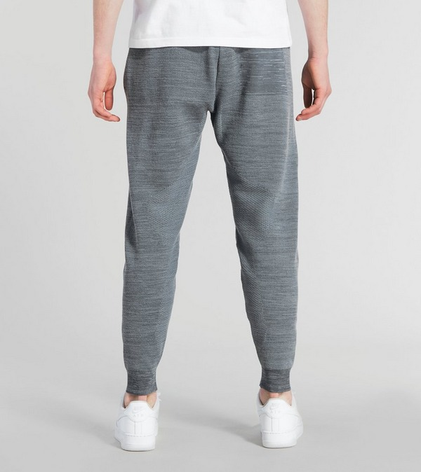 Knit Libero Tech Nike PantsSize QWBCxordeE