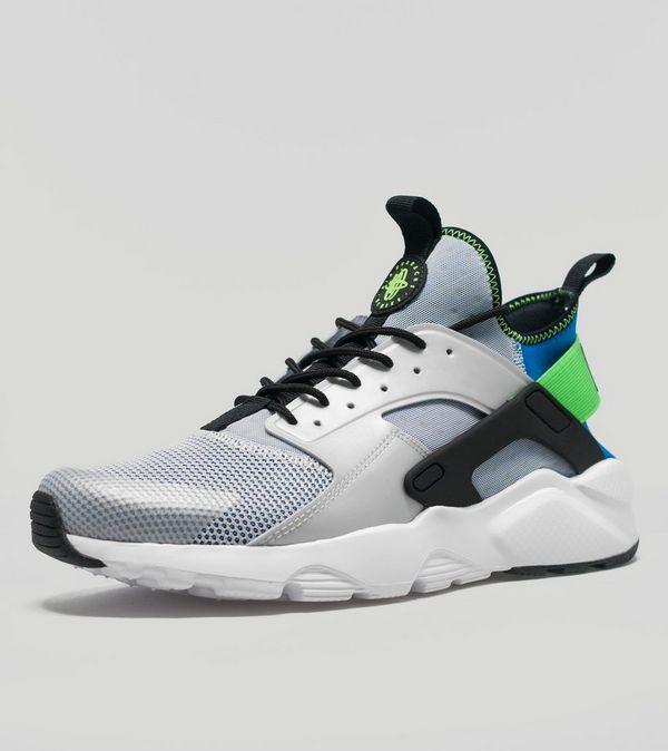 8f994bbb8b14 Nike Huarache Ultra Breathe