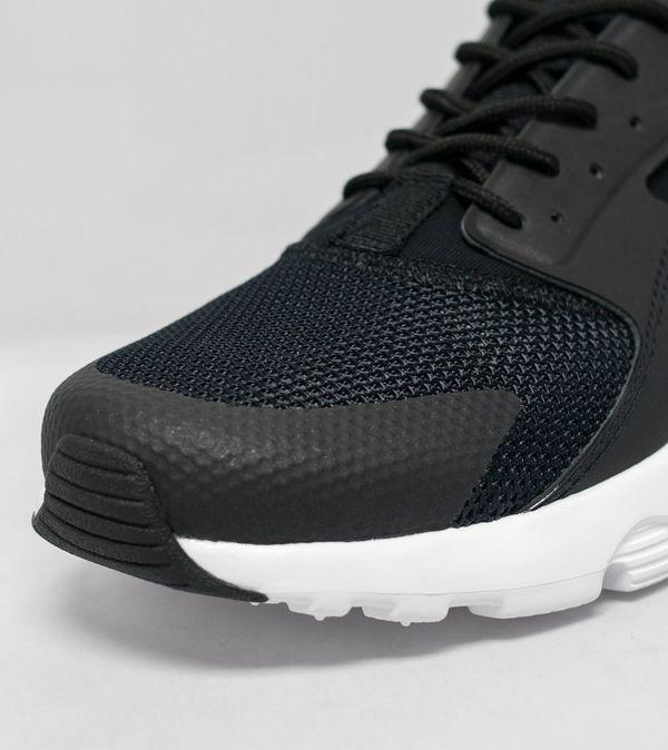 new product f27ca 2cb4e Nike Huarache Ultra Breathe
