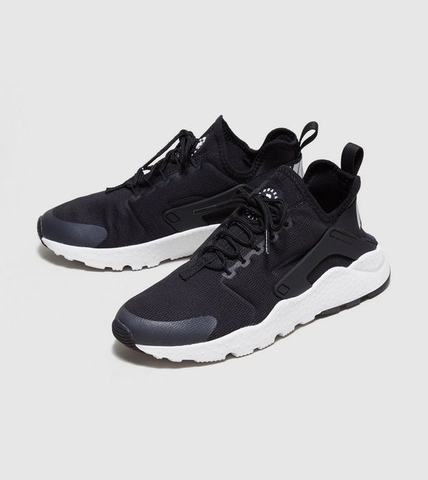 bfaf90c8ced0 Nike Air Huarache Ultra Women s