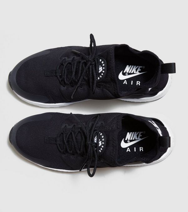 03db1bfbc1d88 Nike Air Huarache Ultra Women s