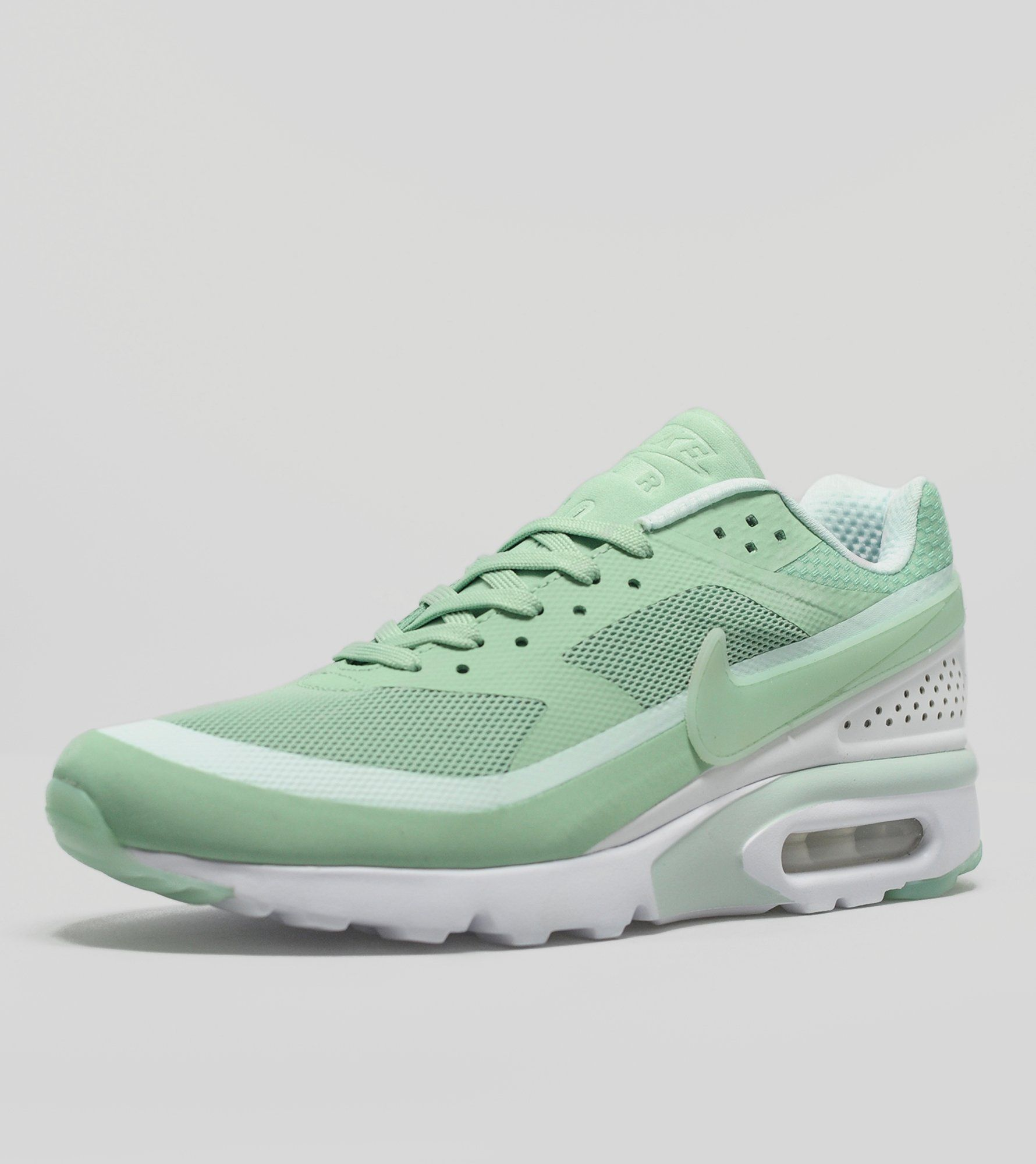 new arrival 8c28a 4bcb0 Nike Air Max BW Ultra   Size