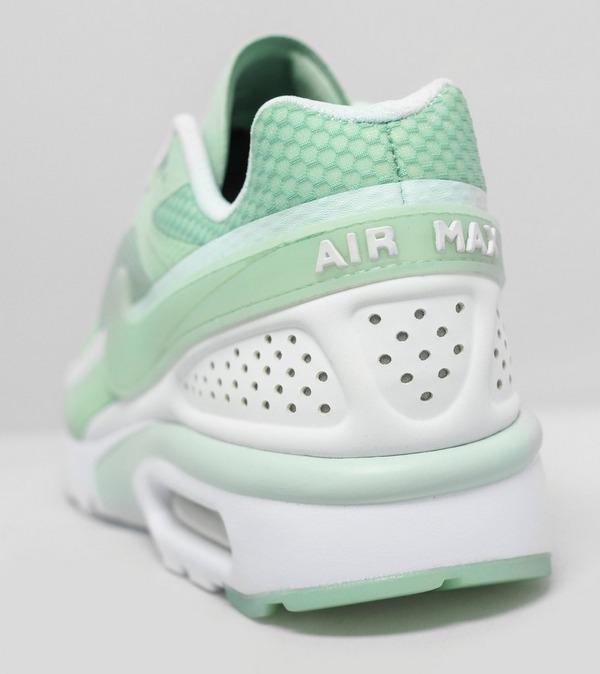 Nike Air Max BW Ultra