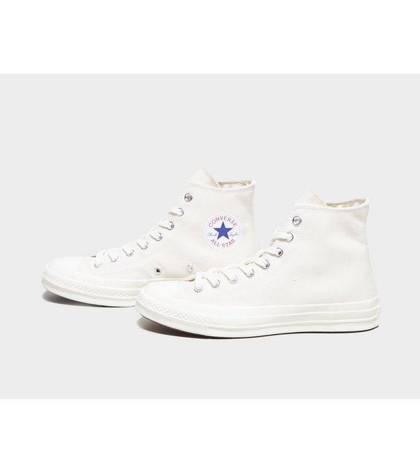 d827f3a14505 Converse Chuck Taylor All Star 70 s High