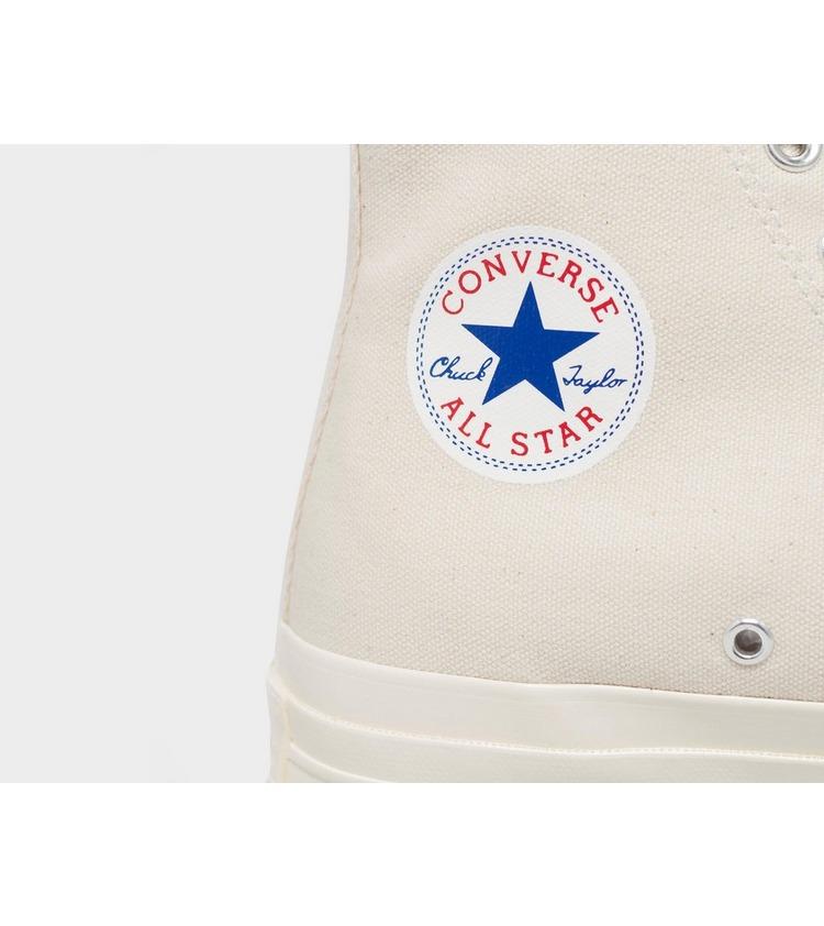Converse Chuck Taylor All Star '70 Hi