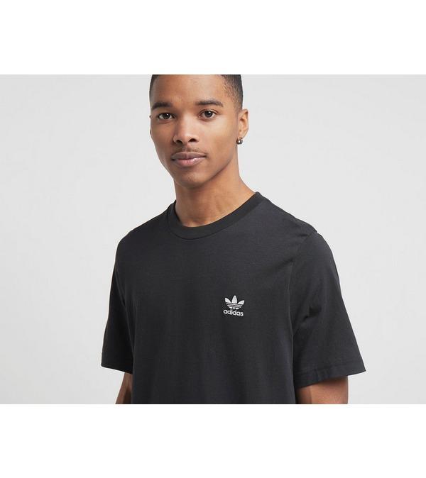 adidas Originals Essential T-Shirt Men's