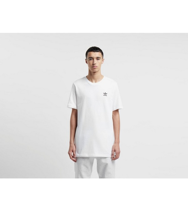 adidas Originals Essential T-Shirt