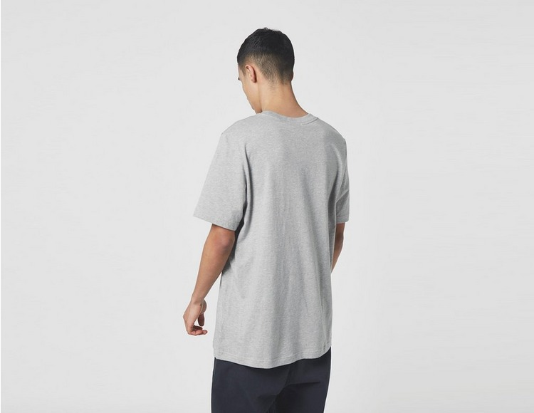 adidas Originals camiseta Essential
