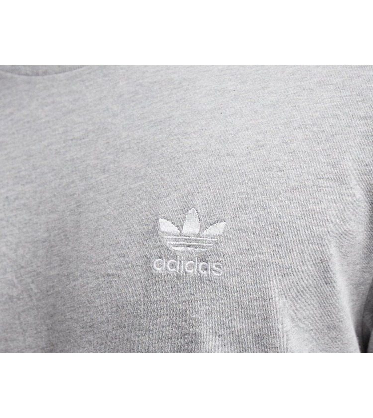 adidas Originals T-Shirt Essential