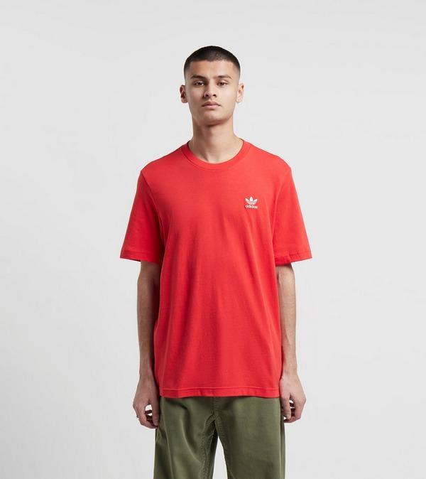 adidas Originals Essential Short Sleeve T-Shirt