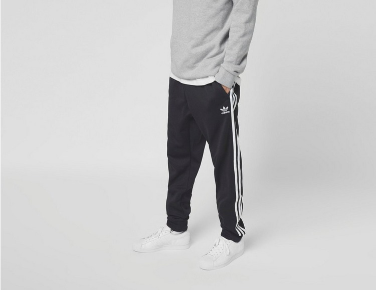 adidas Originals SST TP