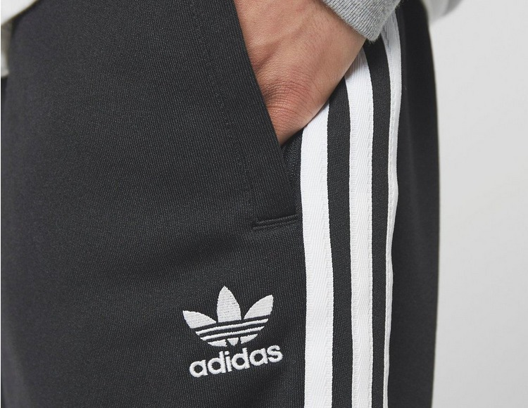 adidas Originals Superstar Cuffed Track Pants