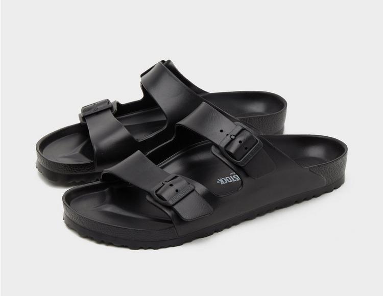 Birkenstock Arizona Eva
