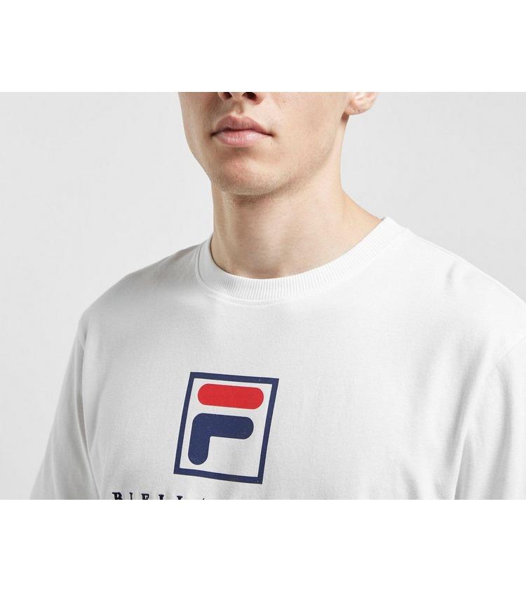 Fila Garvin T-Shirt