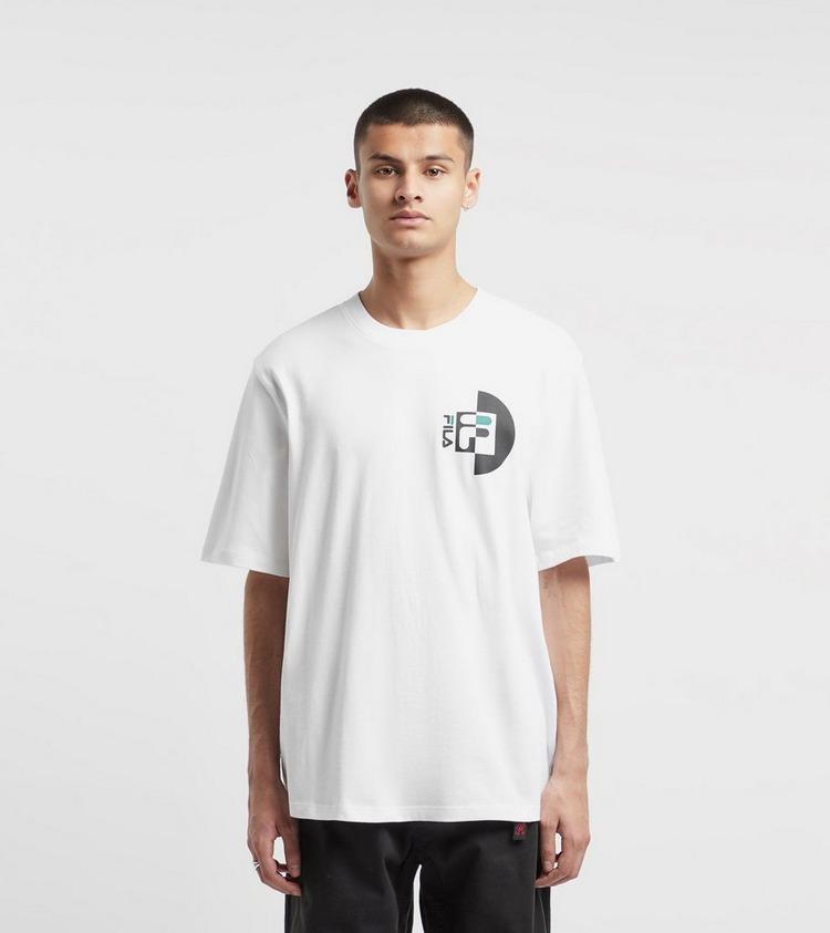 Fila Yael T-Shirt