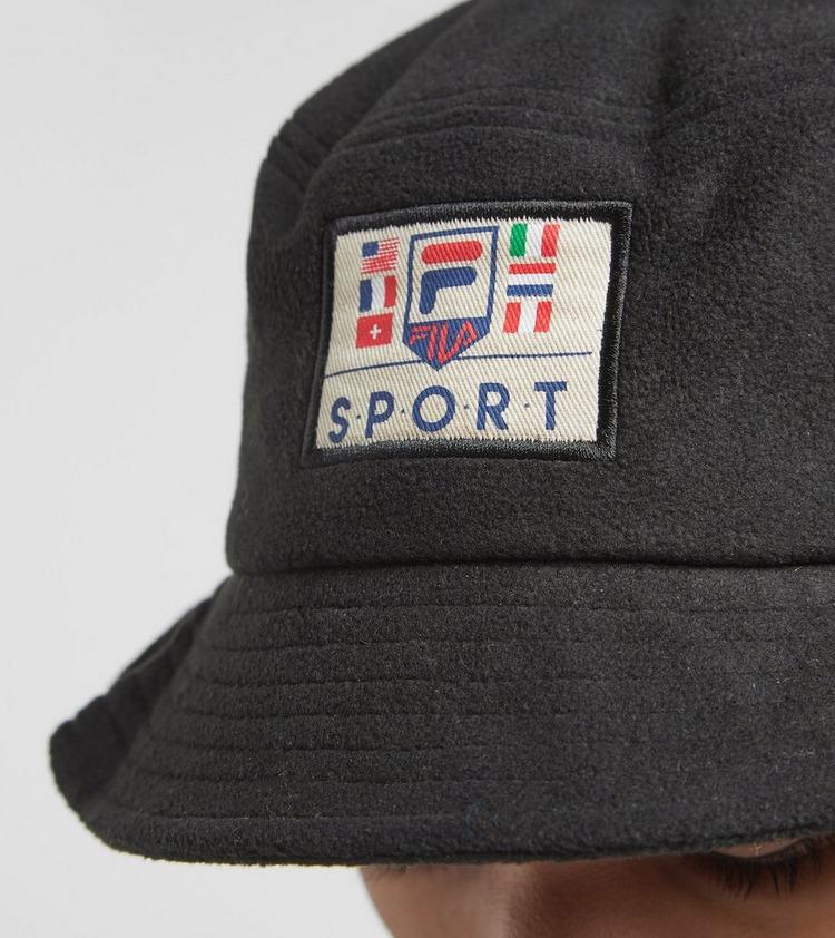 Fila Marco Bucket Hat
