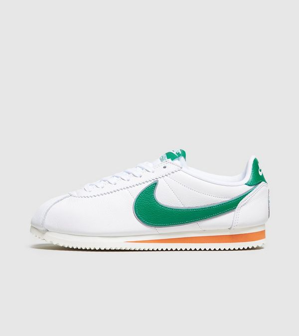Nike x Stranger Things Cortez QS