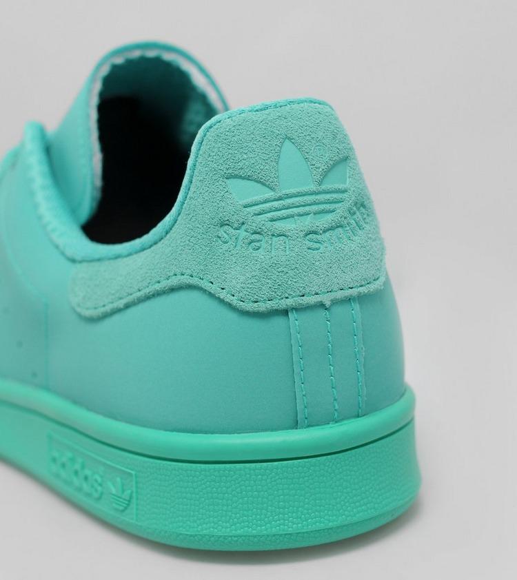 adidas Originals Stan Smith adicolour Reflective