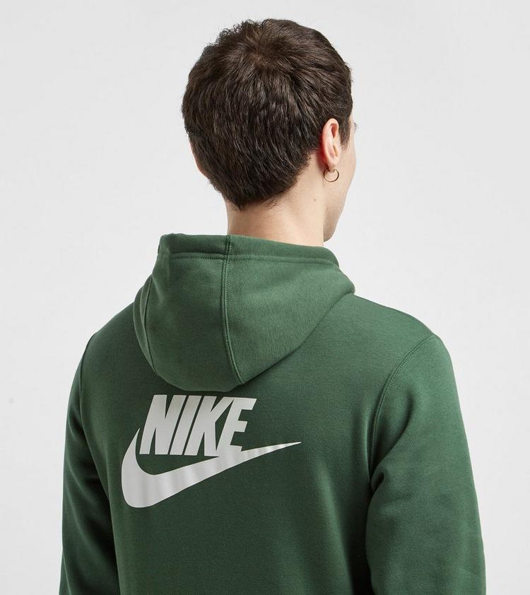 Nike x Stranger Things Hoodie
