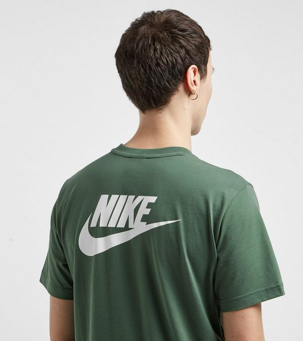 Nike x Stranger Things T-Shirt