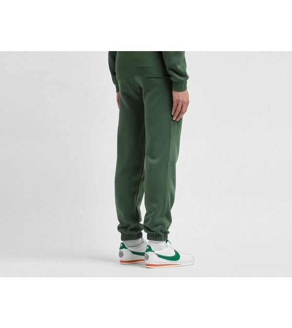 Nike x Stranger Things Fleece Hose für Herren