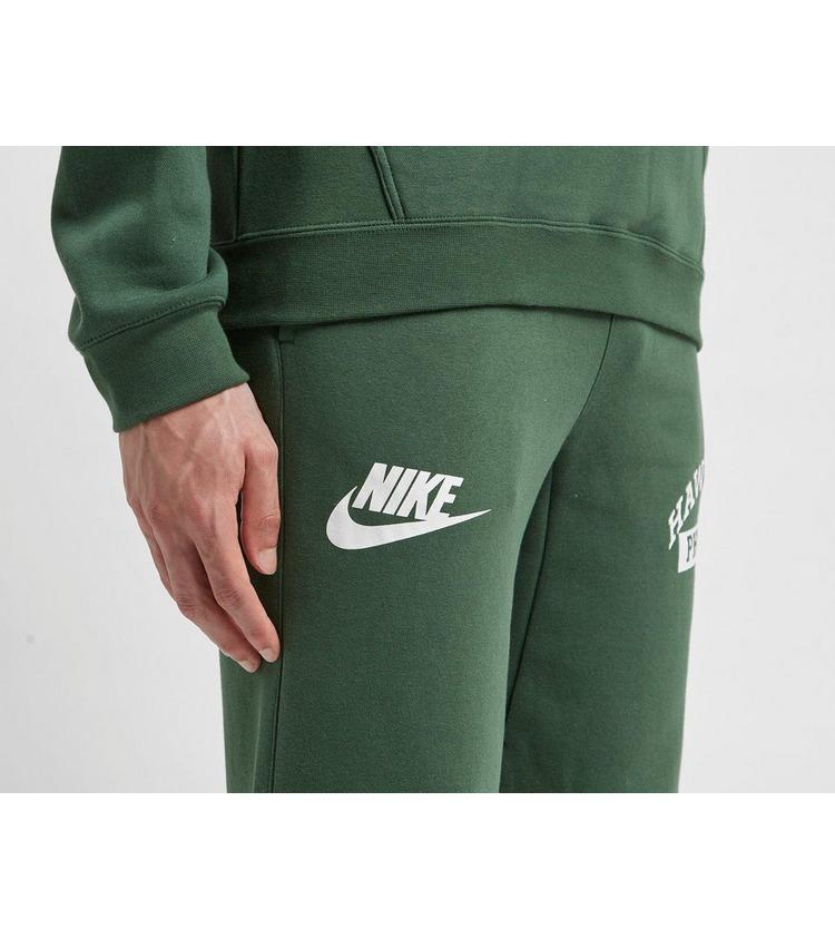 Nike x Stranger Things Joggers